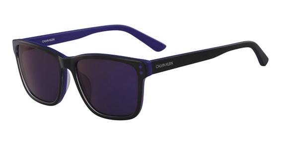 cK Calvin Klein CK18508S Sunglasses