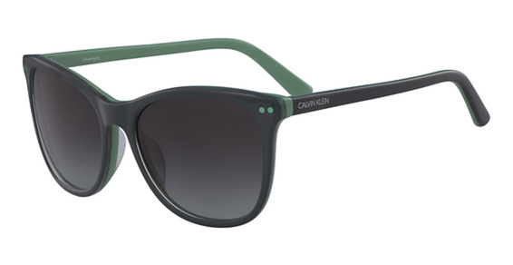 cK Calvin Klein CK18510S Sunglasses