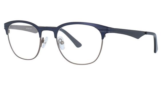 Capri Optics DC168