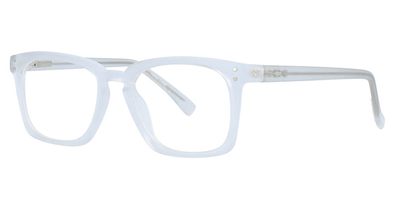 Capri Optics US 90