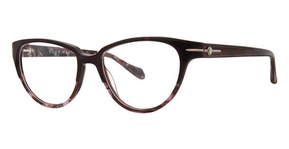 Leon Max Leon Max 4061 Eyeglasses