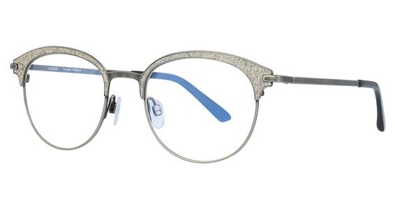 Capri Optics AG5026