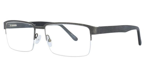 Capri Optics GR 809