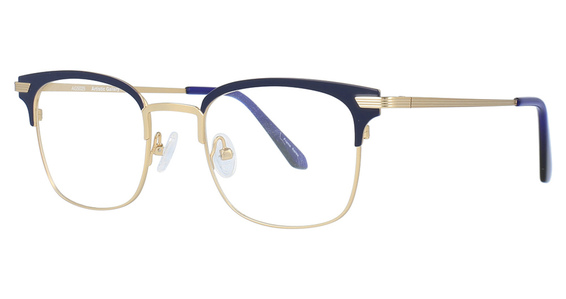 Capri Optics AG5025
