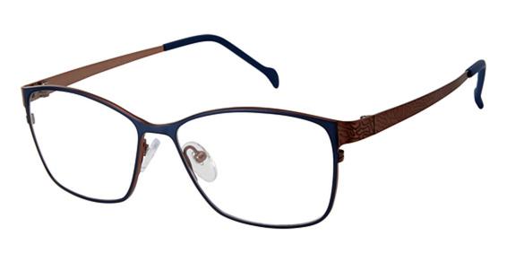Stepper 50182 Eyeglasses