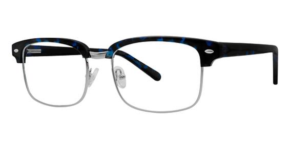 G.V. Executive GVX565 Eyeglasses