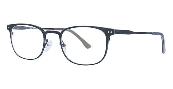 BIGGU B786 Eyeglasses
