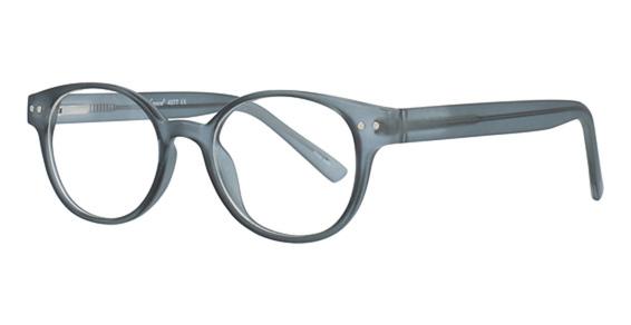 Enhance 4077 Eyeglasses