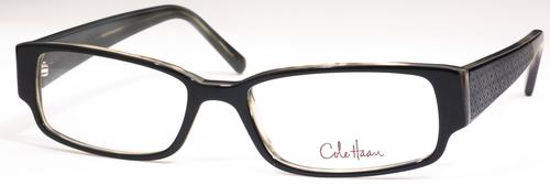 Cole Haan CH971