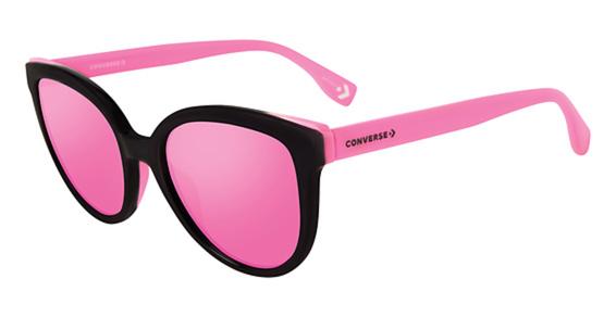 Converse SCO046 Sunglasses