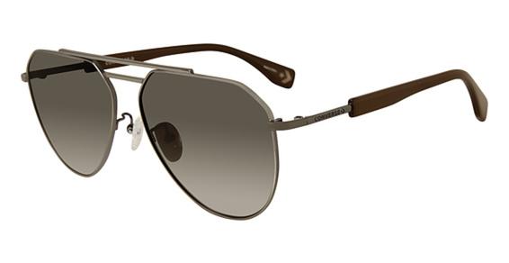 Converse SCO052 Sunglasses