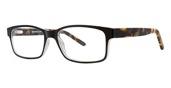 Stetson Off Road 5071 Eyeglasses