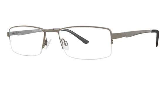 Stetson Off Road 5070 Eyeglasses