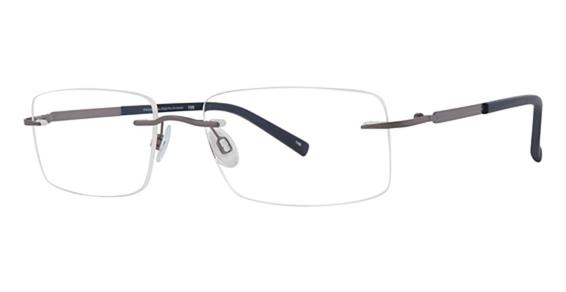 Invincilites Invincilites Zeta 106 Eyeglasses