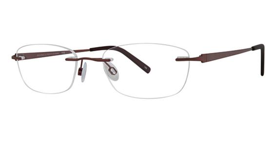 Invincilites Invincilites Zeta 110 Eyeglasses