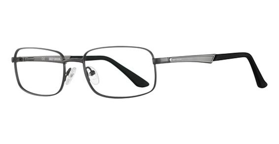 Harley Davidson HD0728 Eyeglasses