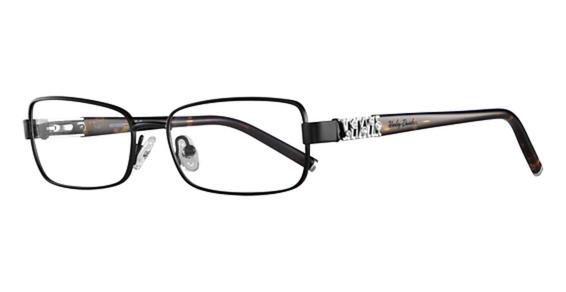 Harley Davidson HD0536 Eyeglasses