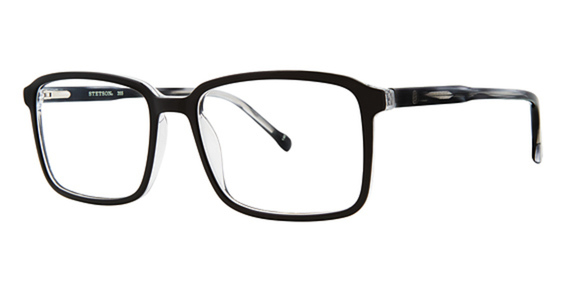 Stetson Stetson 355 Eyeglasses