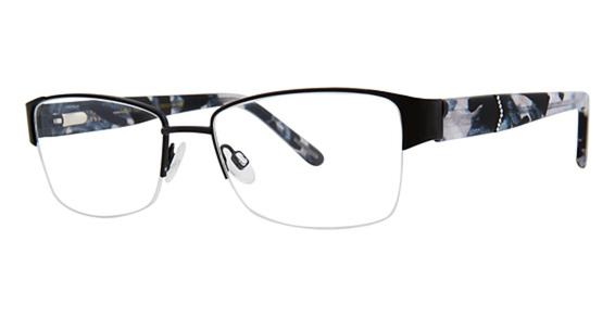 Via Spiga Via Spiga Ursala Eyeglasses