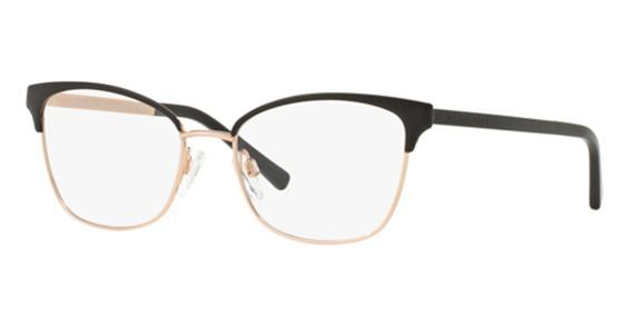 Michael Kors MK3012 Eyeglasses