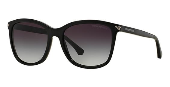 Emporio Armani EA4060 Sunglasses