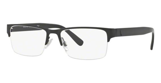 Polo PH1164 Eyeglasses Frames