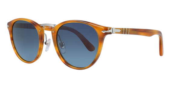 Persol 0PO3108S Sunglasses