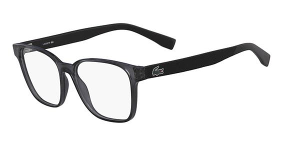 Lacoste L2818 Eyeglasses