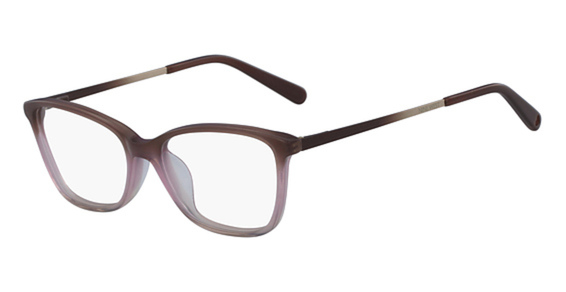 factory outlet best selling the best attitude Nine West NW5154 Eyeglasses Frames