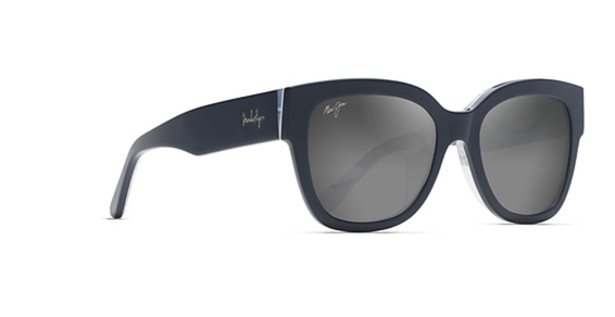 Maui Jim Rhythm 790 Sunglasses