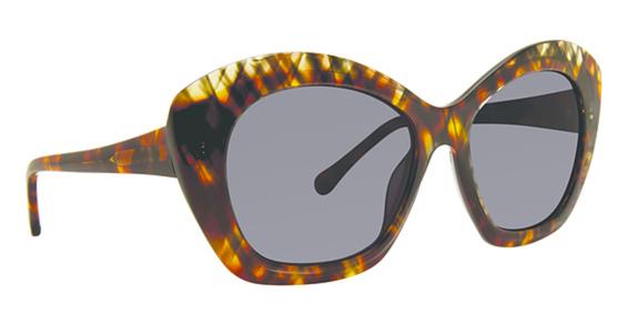 Trina Turk Ibiza Sunglasses