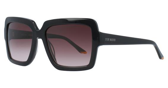 Steve Madden Inspiredd Sunglasses