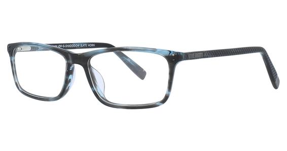 Steve Madden G-Shadddow Eyeglasses