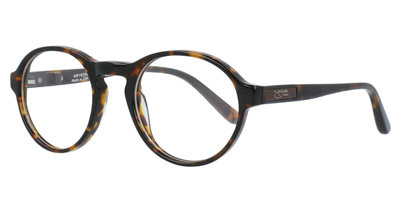 Art-Craft WF483AM Eyeglasses