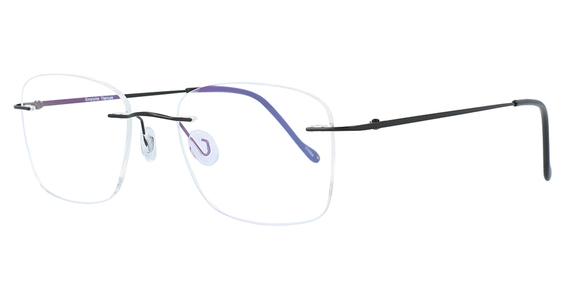 SIMPLYLITE SL707 Eyeglasses