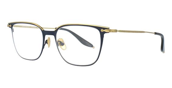 AGO BY A. AGOSTINO AGOT703 Eyeglasses