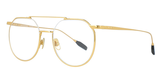 AGO BY A. AGOSTINO AGOT700 Eyeglasses