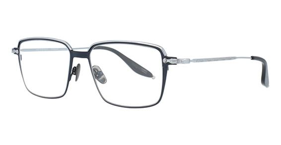 AGO BY A. AGOSTINO AGOT704 Eyeglasses