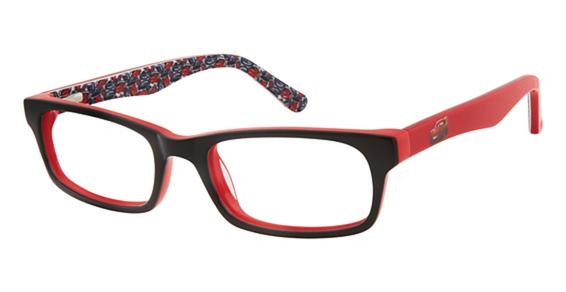 Cars CAE2 Eyeglasses