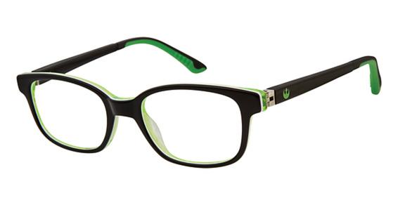 Star Wars STE6 Eyeglasses