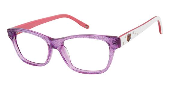 Disney Princesses PRE4 Eyeglasses