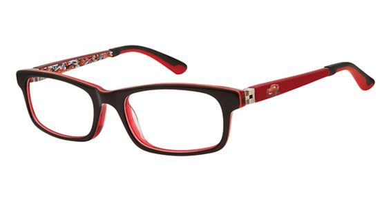 Cars CAE5 Eyeglasses