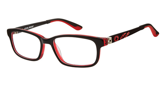 Star Wars -STE5D Eyeglasses Frames