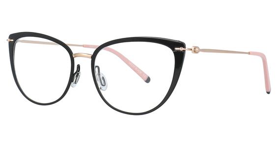 Aspire Sassy Eyeglasses