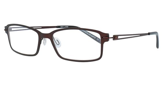Aspire Clever Eyeglasses