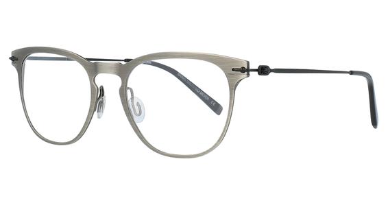 Aspire Brave Eyeglasses