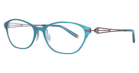 Aspire Passionate Eyeglasses