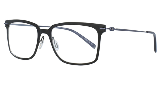 Aspire Courageous Eyeglasses