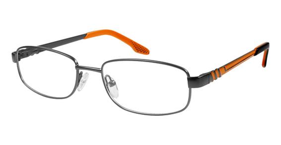 Hasbro Nerf Owen Eyeglasses