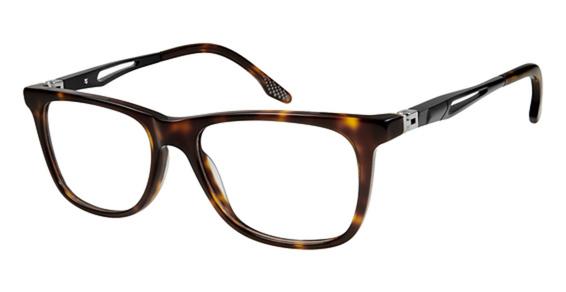 Hasbro Nerf CARL Eyeglasses
